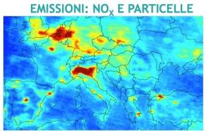 emissioninox