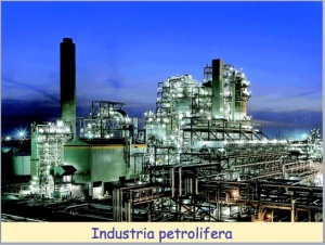 industriapetrolifera