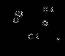 idrossietilcellulosa