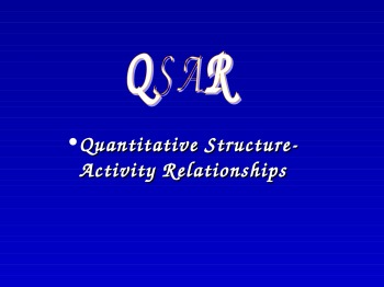 1711-qsar-quantitative-structure-activity-relationships-0