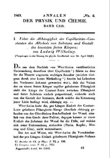wilh1863