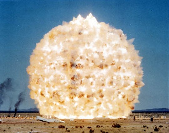 ammonium-nitrate-bomb