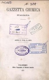 GAZZETTA_CHIMICA_ITALIANA