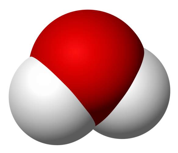 Water_molecule_3D.svg