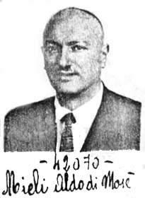 Mieli_Aldo_(1879-1950)