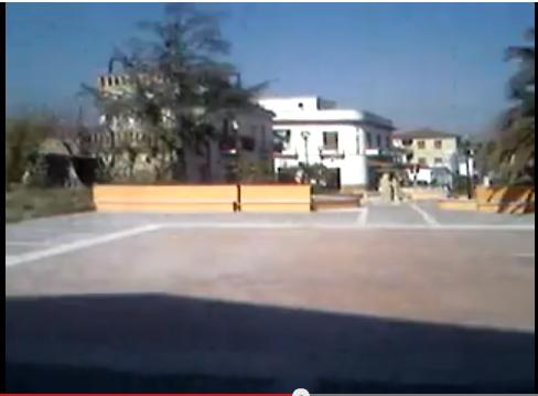 piazzaazoto
