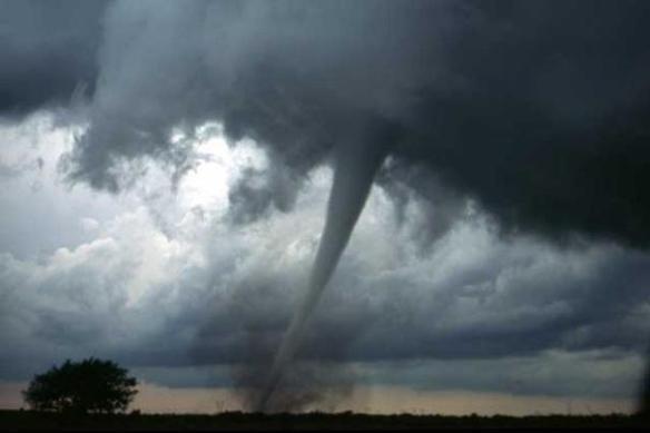 Tornado-Oklahoma-City
