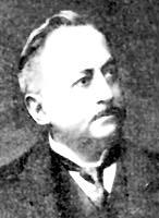 WINKLER LAJOS (1863 - 1939)