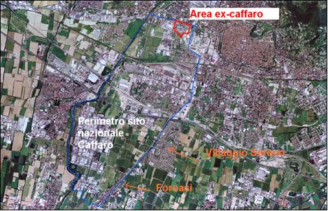 mappabresciacaffaro2