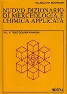 """il """"Villavecchia"""", un classico della merceologia"""