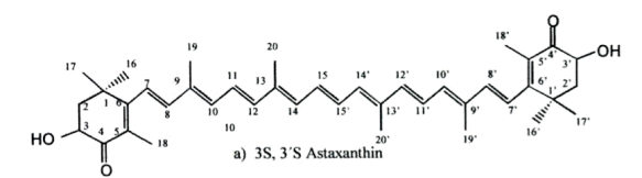 astaxantina1