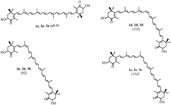 astaxantine3