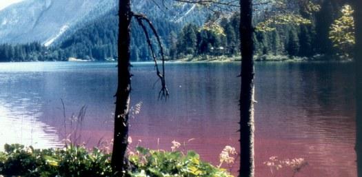 lago_rosso