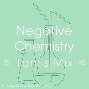 negativechemistry