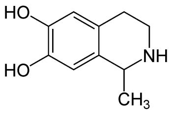 Salsolinol