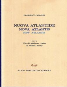 nuovaatlantide