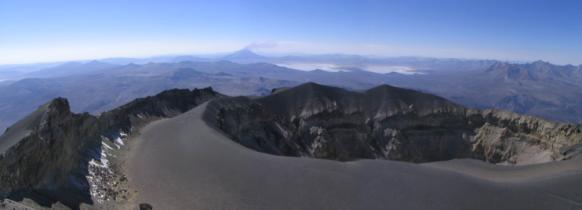 vulcanozampieri