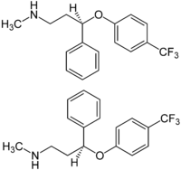 200px-Fluoxetin_Structural_Formulae_of_both_enantiomers