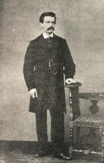 Solvay1870