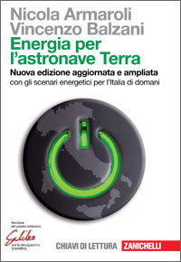Armaroli_Energia2