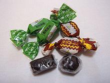 220px-Kelp_candy