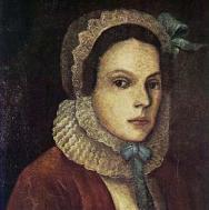 MariaKornilieva