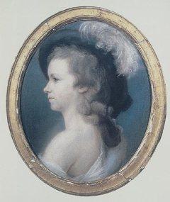 MariannePaulze3