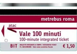 Metrebus-biglietto-100-minuti