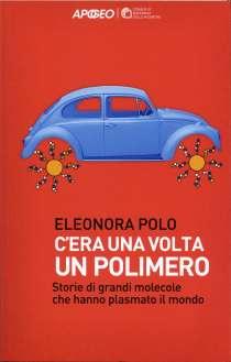 Polimeri_EleoPolo