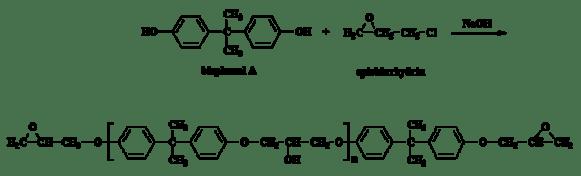 acetone8