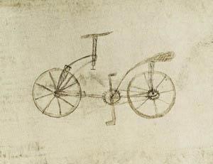 bici-bicileonardors
