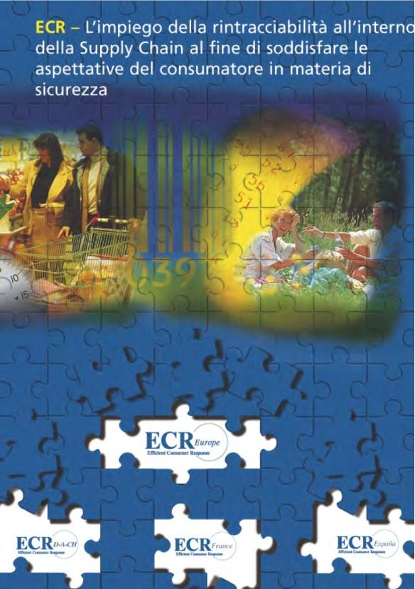 bluebookecr