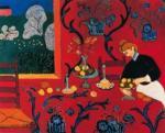 Henri-Matisse-Stanza-rossa-33458