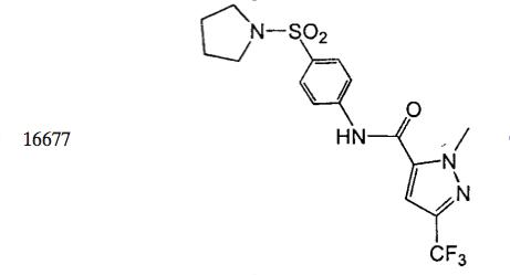 rnapolimerasiinibitoremorbillo