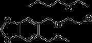 180px-Piperonyl_butoxide