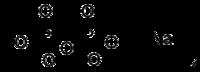 200px-Sodium_pyrophosphate