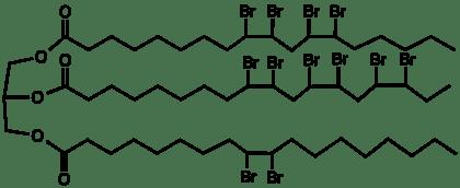 BVOstructure