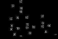 220px-Galactomannan