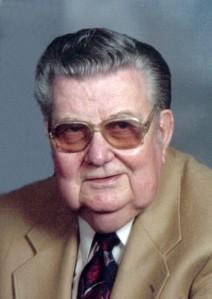Walter-J.-Moore 1