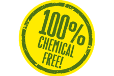 chemicalfree
