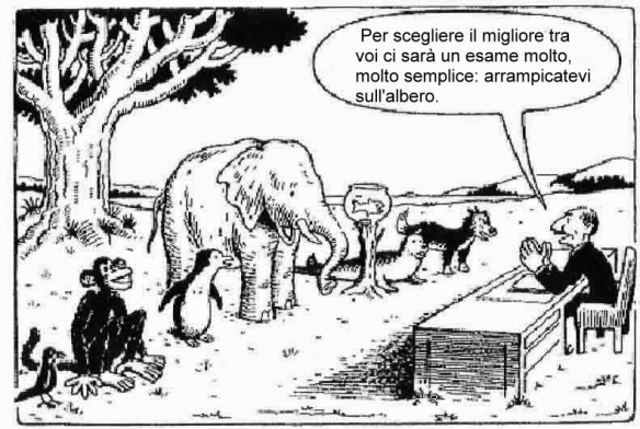 eguali_vignetta