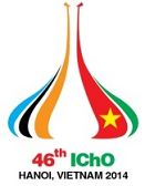 IChO46
