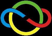 200px-IMO_logo.svg