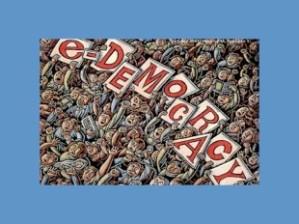 Democracy-310x232
