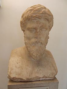 Head_of_a_philosopher_-_Archaeological_Museum_of_Delphi
