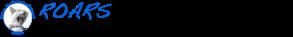 Logo-Home-Page-910x117