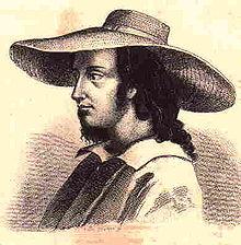 Taddeus Haenke