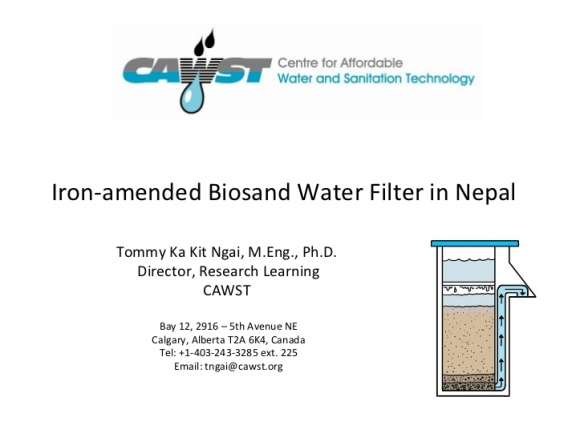 ironamended-biosand-water-filter-in-nepal-1-728