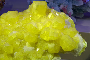 Large_Sulfur_Crystal