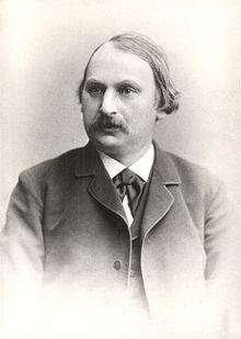 Adolph_Frank, chemist